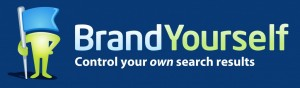 Lauren starling's review of brandyourself